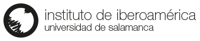 Instituto de Iberoamérica